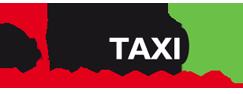 Radio Taxi Tarragona