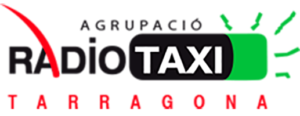 Logo Taxi Tarragona