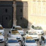 Agrupación Radio Taxi Tarragona